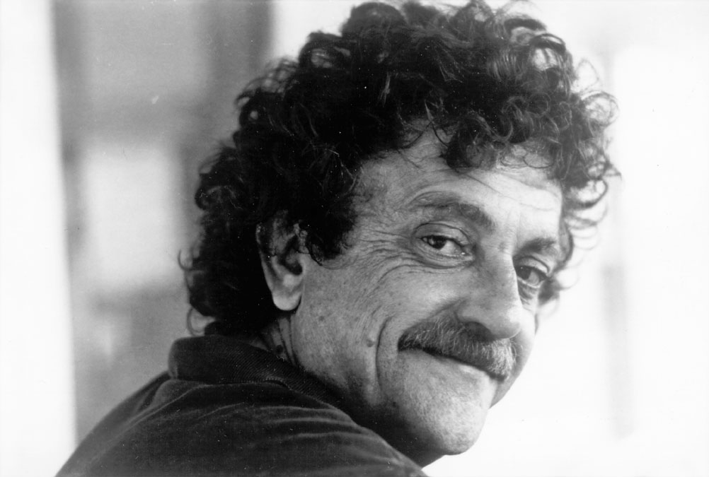 CLICK HERE TO DOWNLOAD THIS WHIMSICAL PICTURE OF VONNEGUT