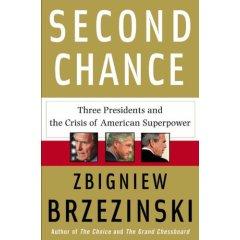 commie america united destroyed zionist big-z zbigniew brzezinski