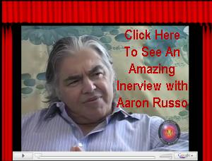 Click Here To See An Amazing Interview With Aaron Russo