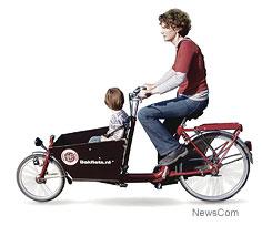 [Bike Image]