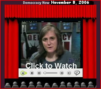 CLICK TO WATCH THIS ENLIGHTENING BROADCAST OF DEMOCRACY NOW