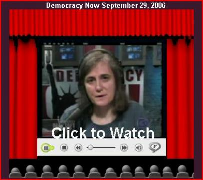 CLICK HERE TO WATCH AMY GOODMAN - A Rollback Of Everything This Country Has Stood