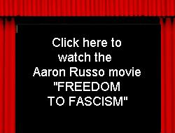 CLICK HERE TO WATCH THE MOVIE FREEDOM TO FASCISM