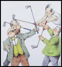 CLICK TO SEE GOLF WARS