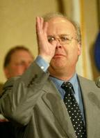 CLICK HERE TO GO TO URBAN DICTIONARY KARL ROVE