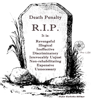 voltaire and the subject of the death penalty Capital punishment also known as the death penalty is defined as being the penalty of the case of william horton offers a fitting introduction to the subject of america's need for more about essay capital punishment vs life imprisonment capital punishment and life without.